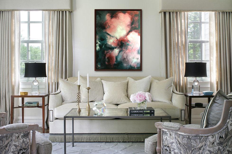 Sergio Caggia art, Tel Aviv artist painter, abstract landscape art, art gallery, paint, painting, deviant art, contemporary art, modern art, art curator, art galleries, interior design, wall art,