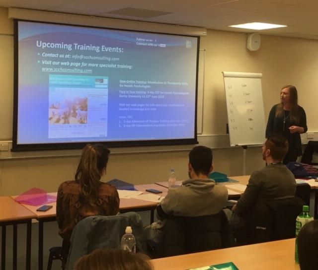 Bespoke clinical skills training