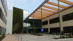 KIMS Hospital Maidstone