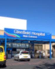 glenfield hospital.jpg