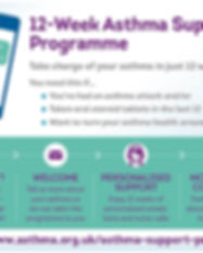 3027812_Asthma_UK_support_programme.jpg