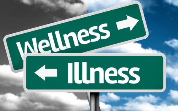 CBT for Preventative Health
