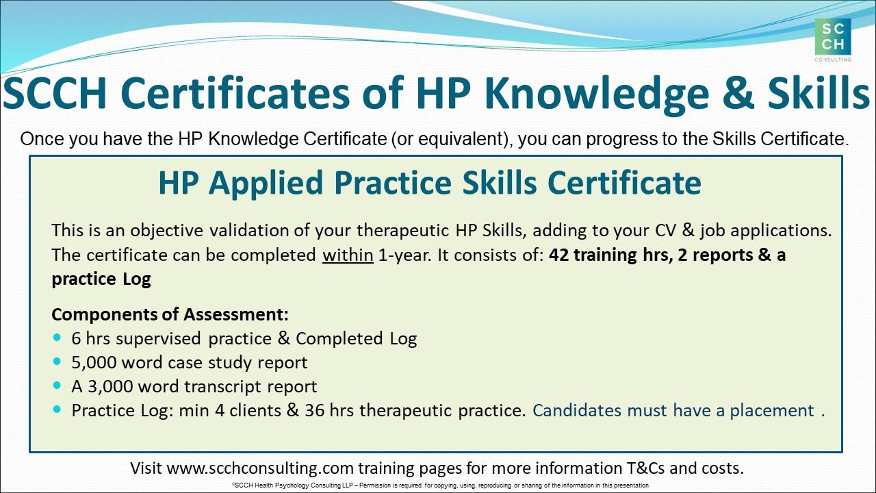 Skills Certificate.jpg
