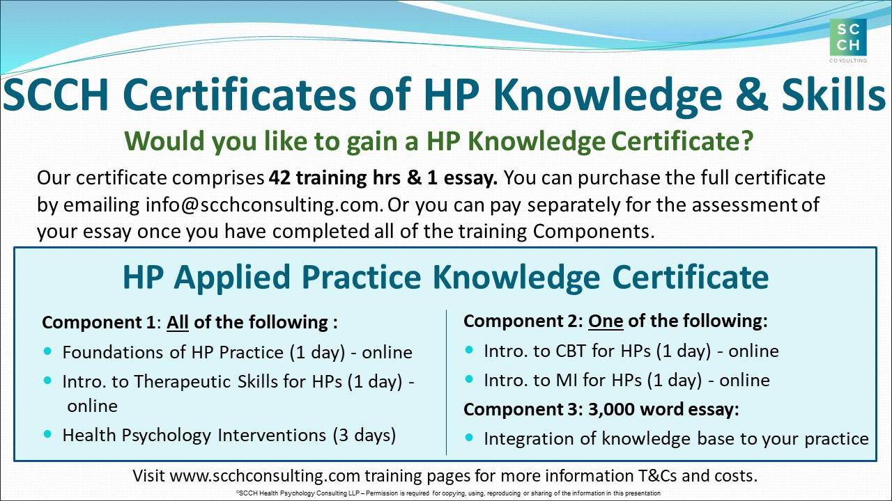 Knowledge Certificate.jpg