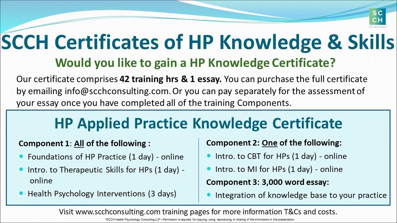 Knowledge Certificate.jpg