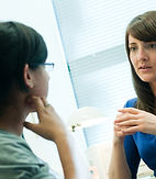 SCCH Health Psychology Consulting, training
