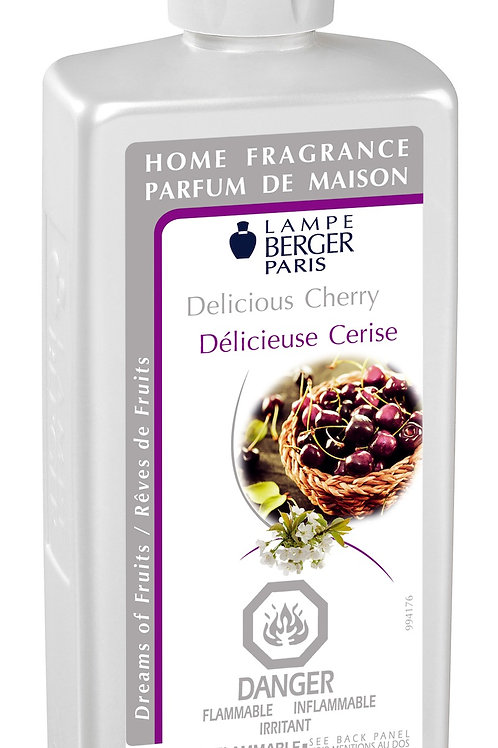Lampe Beger DELICIOUS CHERRY 500ml