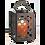 Thumbnail: Garden Candle Warmer Lantern