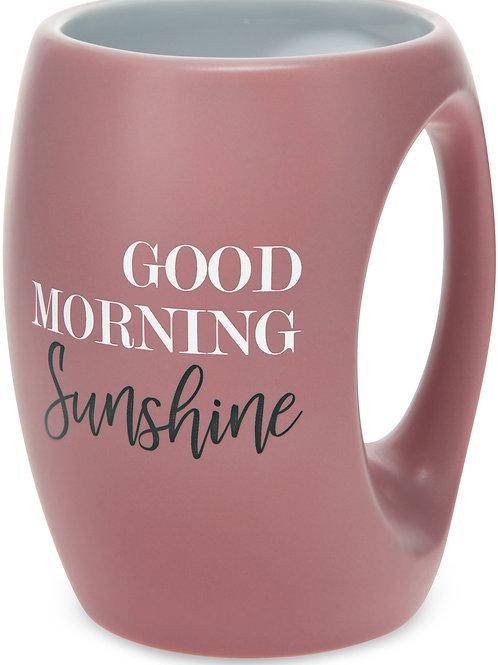 Sunshine - 16 oz Mug