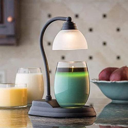 Aurora Candle Warmer Lamp
