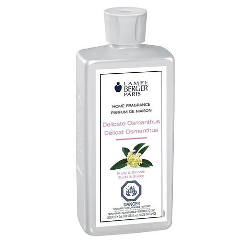 Maison Berger DELICATE OSMANTHUS 500ml