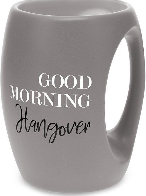 Hangover - 16 oz Mug