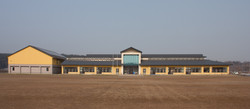 福地小学校