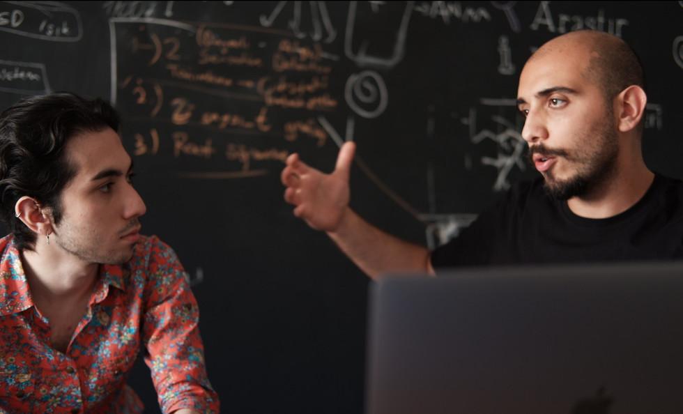 Bilim Sanat Ekini ve Eğitimi Derneği Ticari İşletmesi