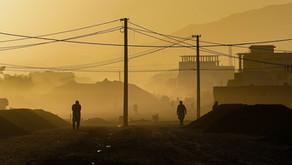 Raíces espirituales detrás de la situación en Afganistán