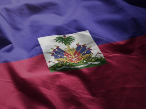 The Assassination of Haitian President Jovenel Moise