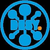 1200px-Desy_logo_3c_web.svg.png