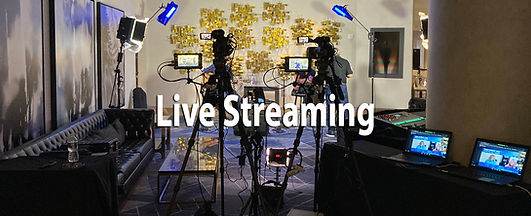 livestreaming-original-.jpg