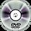 Thumbnail: DVD - 2021 Badger State Showdown - Keepsake DVD