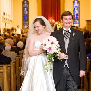Weddings+at+Highlands+United+Methodist+C