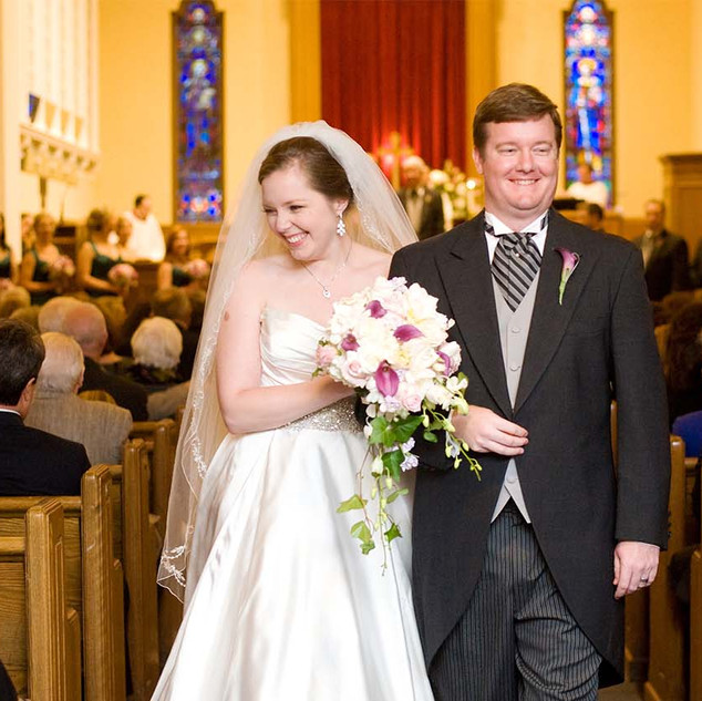 Weddings+at+Highlands+United+Methodist+C