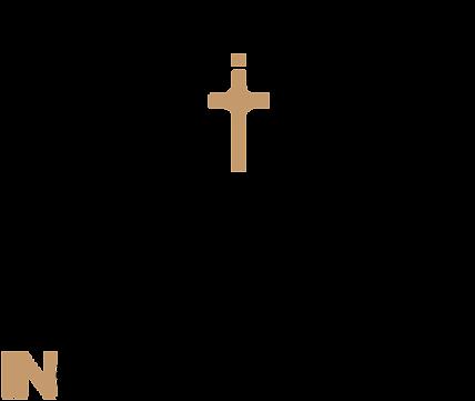 CIC_Logo2.png