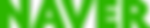 NAVER_CI_Green.png