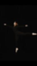 Screenshot_2019-04-02-13-55-02.png