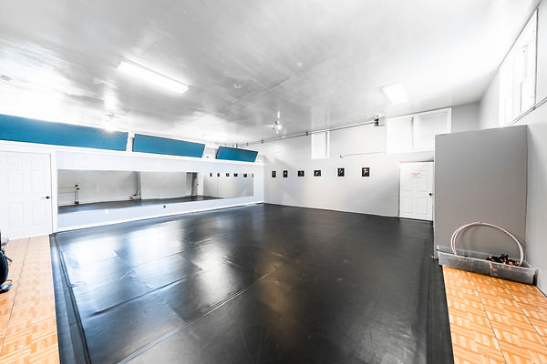 2002-11 Jolie Arts Dance Studio 09.jpg