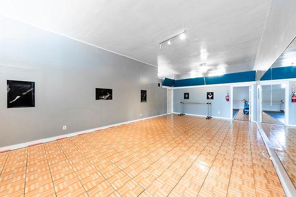 2002-11 Jolie Arts Dance Studio 05.jpg