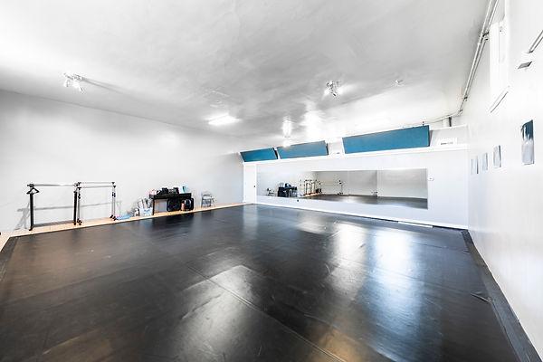 2002-11 Jolie Arts Dance Studio 10.jpg