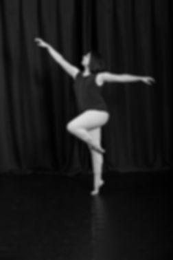 190817-0100-©2019_photogreger-ProcessedB