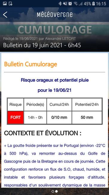 Screenshot_20210620-161541_Mtovergne.jpg