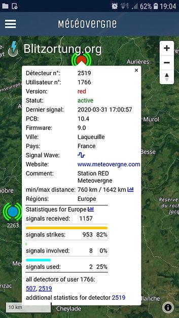 Screenshot_20200331-190411_Mtovergne.jpg