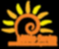 LogoMeteoCentre.png