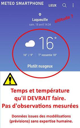 Screenshot_20200418-143429_Weather.jpg