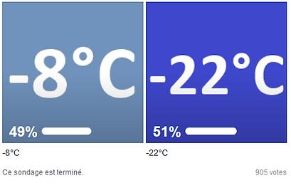 sondage venttemperature.PNG