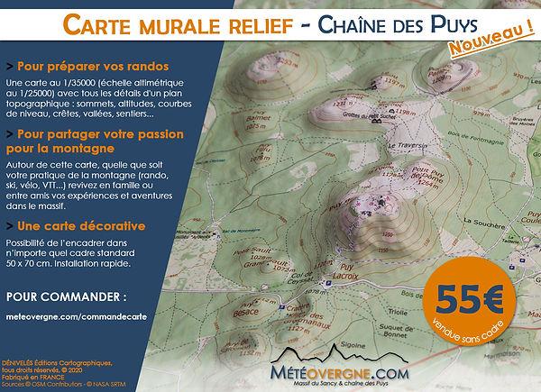 Carte Puy de Dôme.jpg