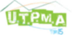 LOGO OFFICIEL UTPMA .png