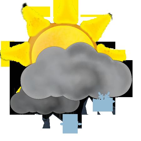 Faibles averses de neige.png