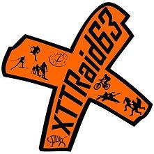Logo09fullsize.jpg