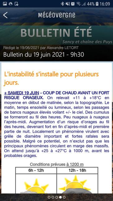 Screenshot_20210620-160904_Mtovergne.jpg