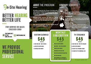 On Site Hearing Pricing Guide.png
