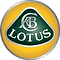 Lotus_logo_no_background.png