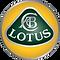 Lotus_logo_no_background.png