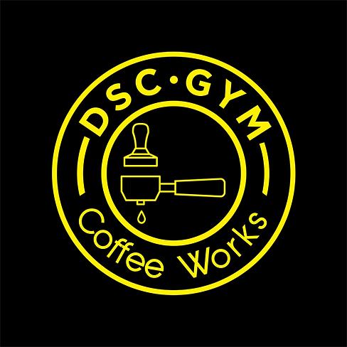 gymcoffeeworkslogo.png