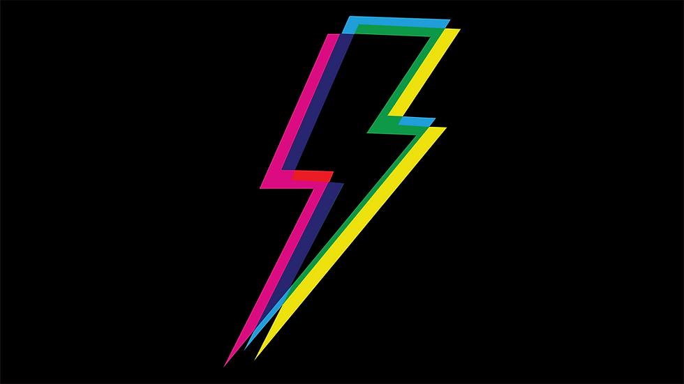 lightningbolt.png
