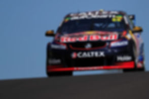 1-Jamie-Whincup-Qualifying-2016-Superche