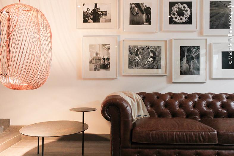 fotografo interiores espaço vogue, fotografia de arquitetura sp, fotografo arquitetura sp, fotografo interiores sp, fotógrafo profissional, fotografia corporativa