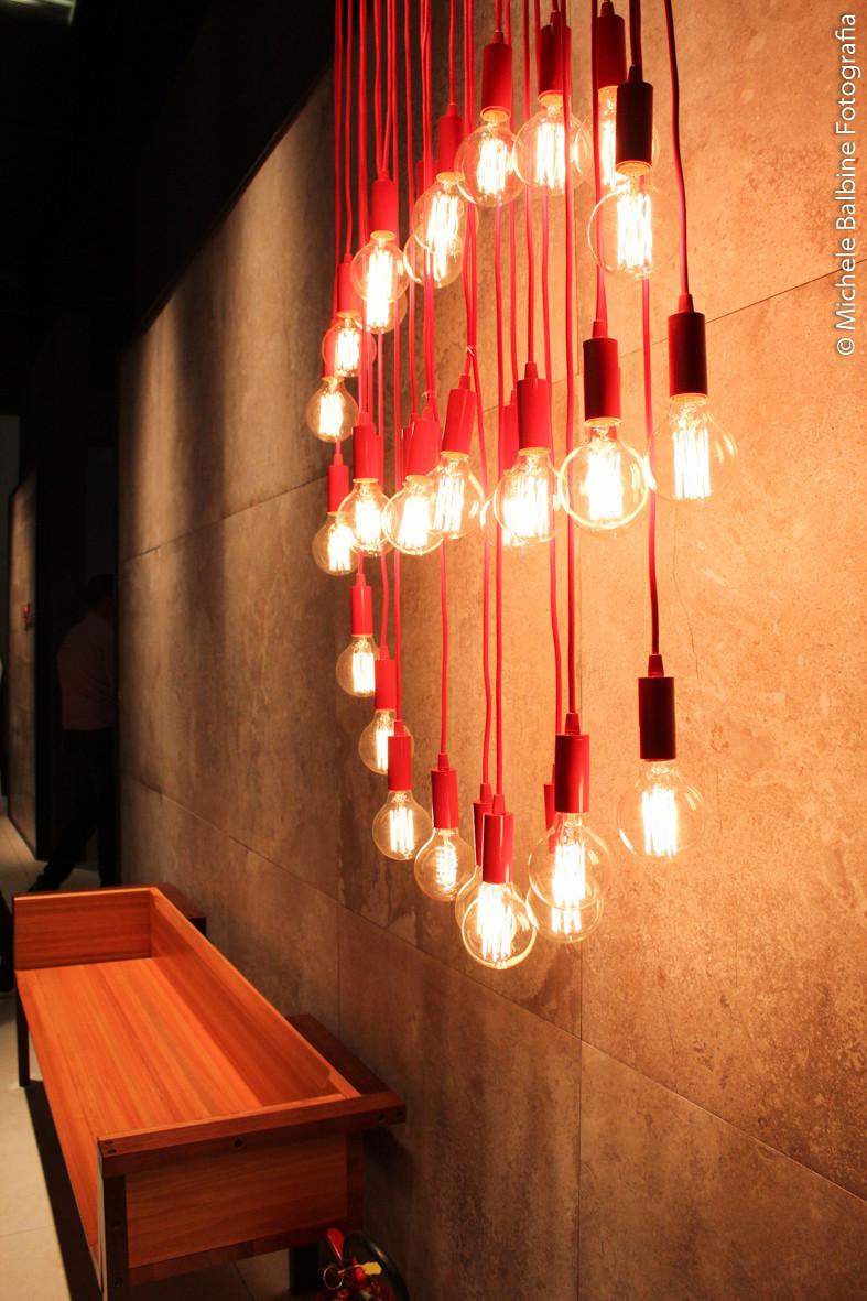 fotografia-stand-eliane,fotografia de arquitetura, fotografo arquitetura, fotografo interiores, fotografia ambientação